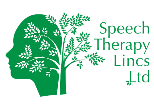 Speech therapy logo header very small.pn