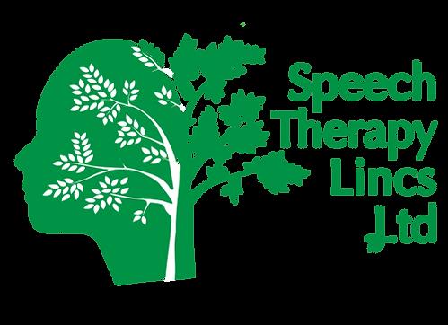 Speech therapy logo header very small.pn