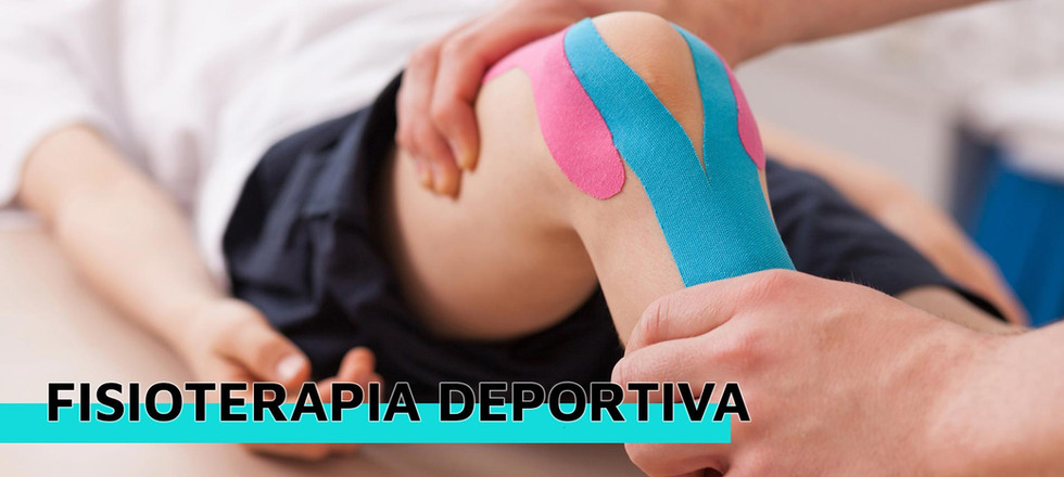 Banner_Fisioterapia_deportiva.jpg