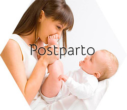 Hex-Postparto-n