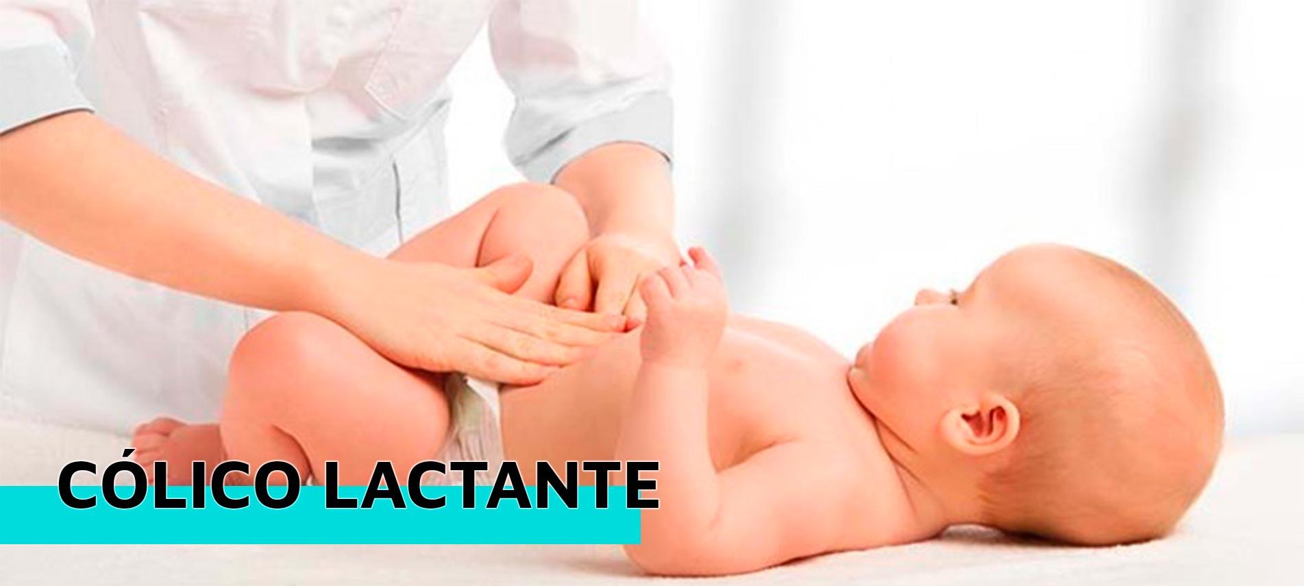 Banner_Cólico_del_lactante.jpg