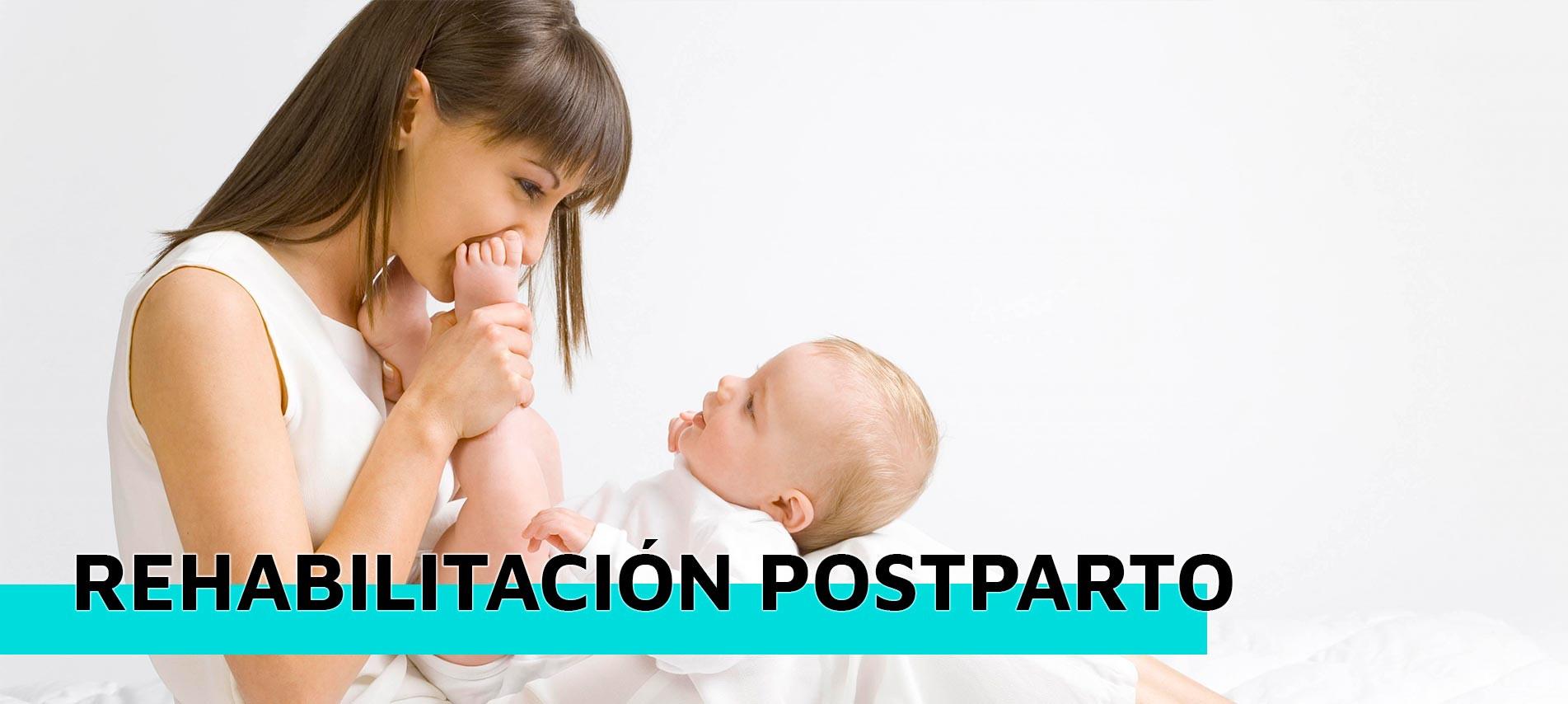 Banner_Rehabilitacion_Postparto.jpg