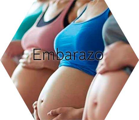 Hex-Embarazo-n