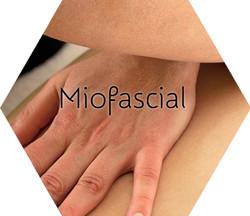 Hex-Miofascial-n