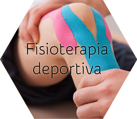 Hex-Fisioterapia-deportiva-n