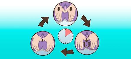 masaje-perineal.jpg