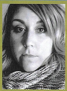 Amanda Wilkinson.jpg