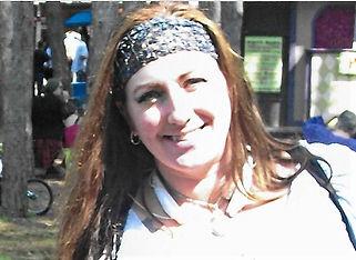 April White.jpg