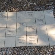 Memory Bricks