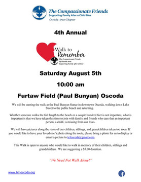 2017 flyer walk to remember_Page_1.jpeg