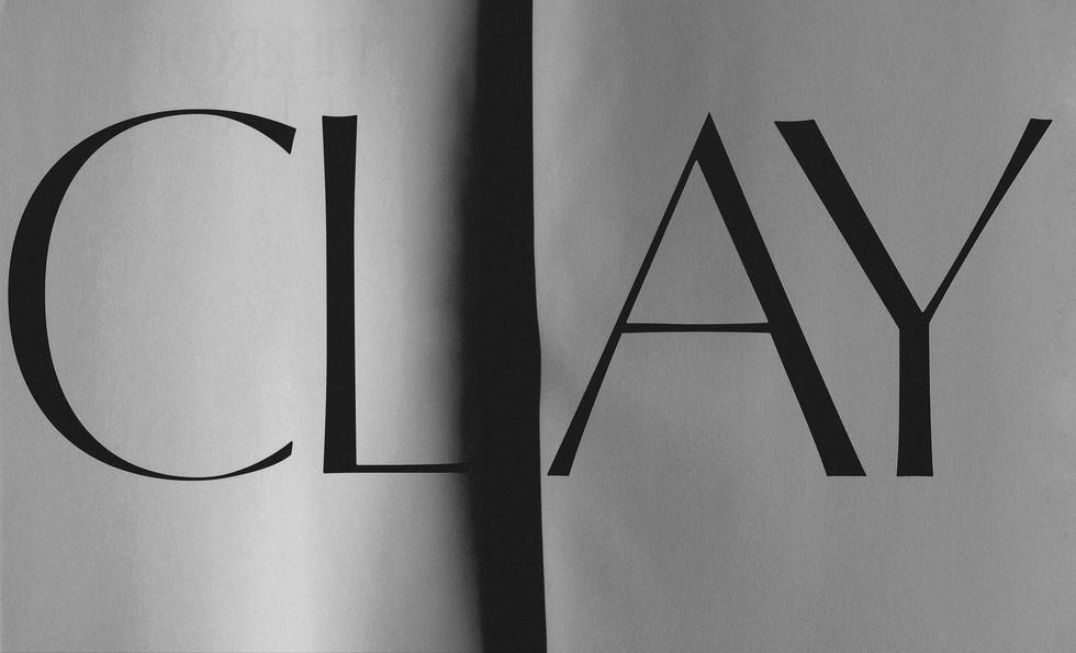 CLAY_edited.jpg