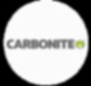 Carbonite testa.png