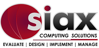 New Siax Logo.png
