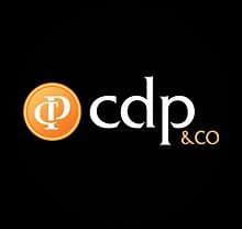CDP testimonial.png
