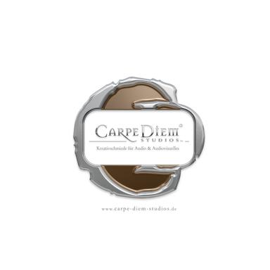 Carpe Diem Studios Logo.jpg