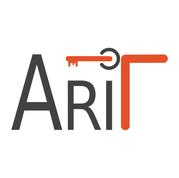 Arit Services