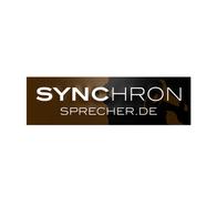Synchronsprecher Logo.jpg