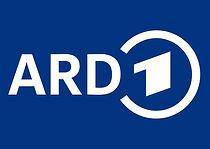 geoHealthApp on ARD
