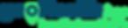 GeoHealth App Logo