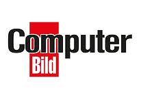 geoHealthApp at Computerbild