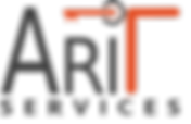 ARIT_LOGO_WEBSEITE.png