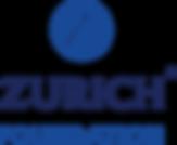 Zurich Foundation Sponsor geoHealthApp