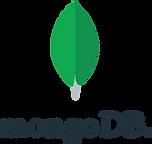 MongoDB_LogoStacked_FullColorBlack_RGB.p