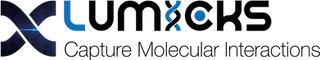 LUMICKS-Logo.png