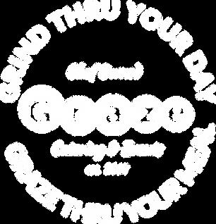 2019GrazeLogoTransparentBackgroundWhite.