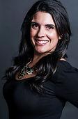 Nicole Rodrigues, M.S., BCBA