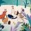 Thumbnail: Les petits Contes de la Nuit