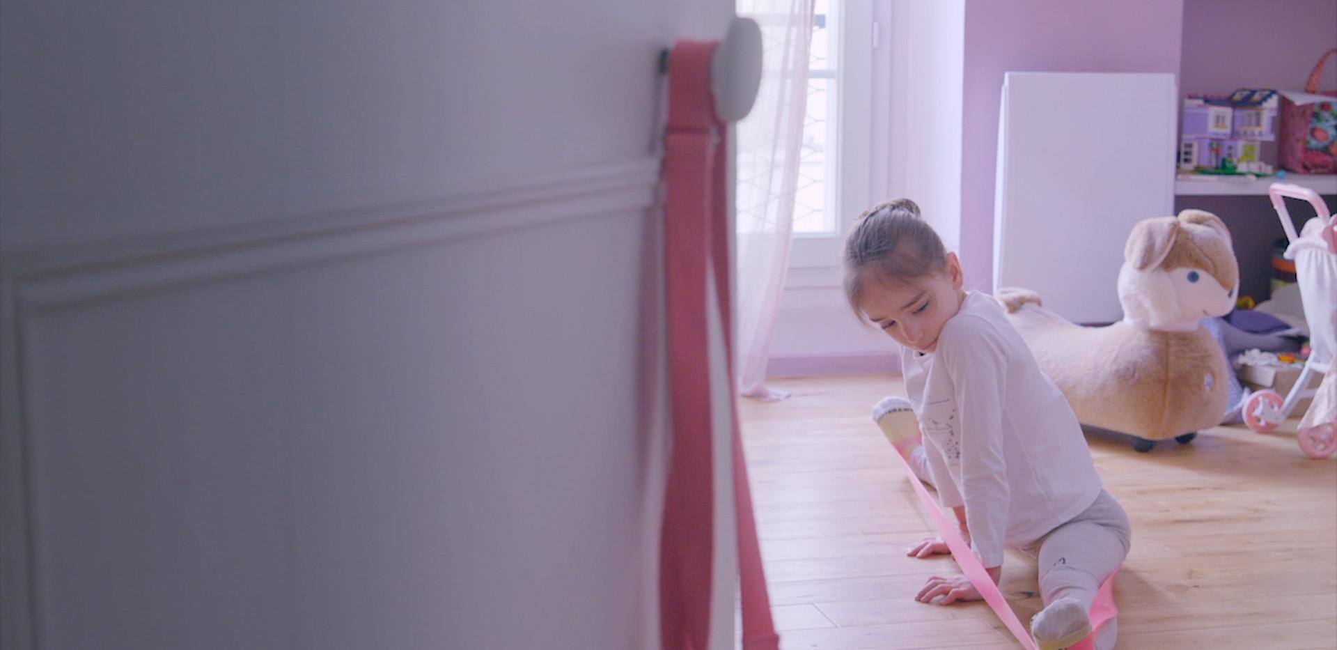 Petites_Danseuses_4.jpg