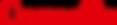 new_logo_sans_baseline.png