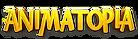 TITRE 3D ANIMATOPIA_transparent.png