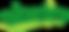 AujardininfoC12b-A04aT07a-Z.png