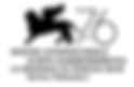 Capture d'écran 2020-02-07 à 12.12.28.