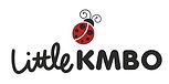 Logo_little_KMBO.png