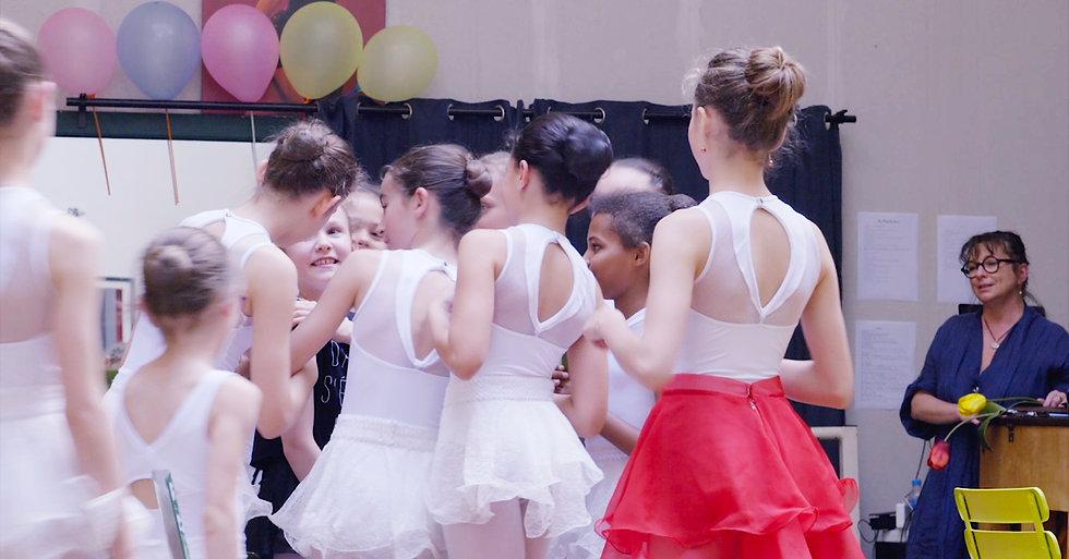 Petites_Danseuses_2.jpg
