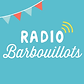 logo Barbouillots.png