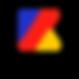 KONBINI LOGO RVB - WHITE BCKGRND - ALPHA