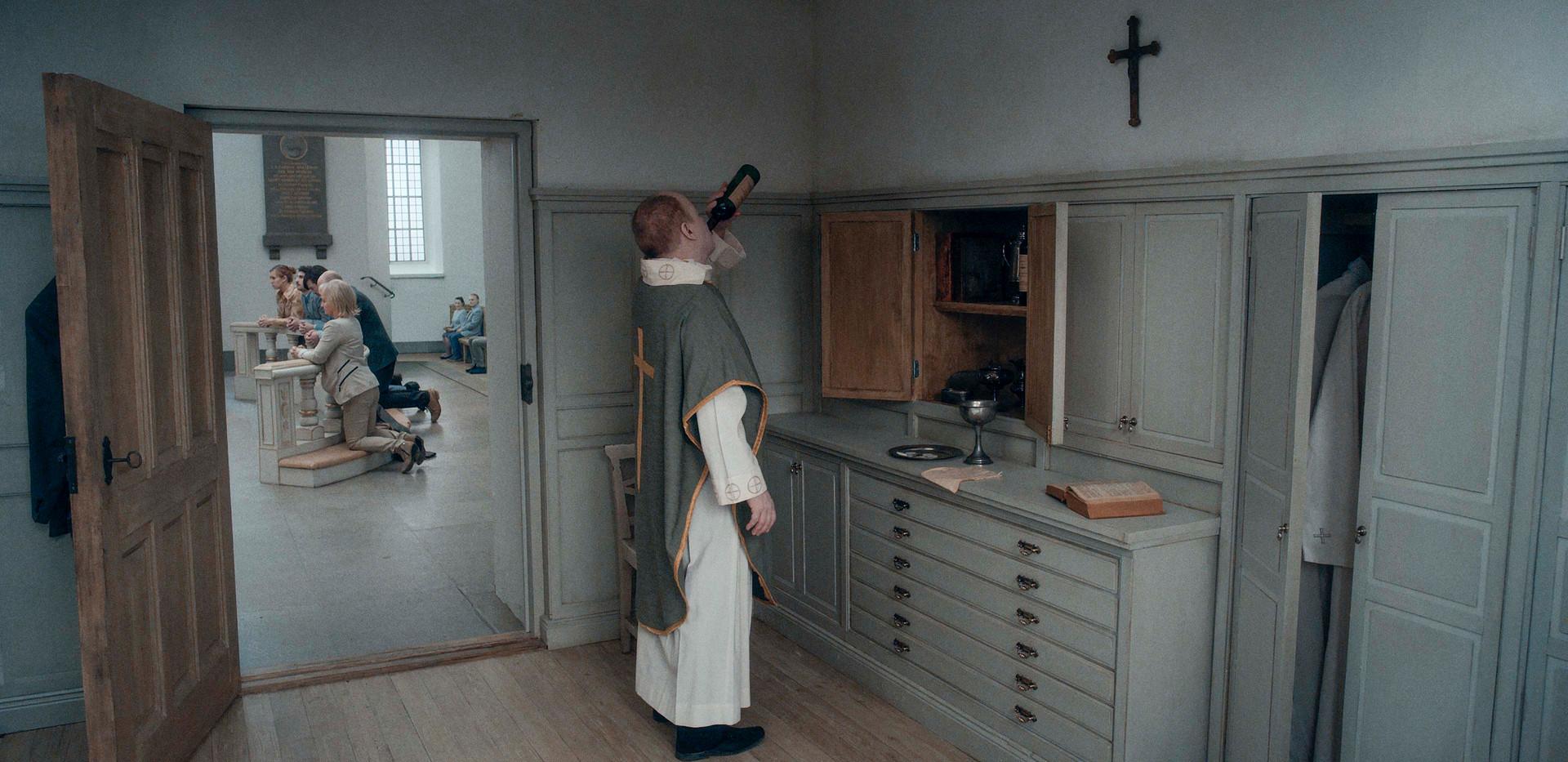 AboutEndlessness-Communion-2_Rec709G22-4