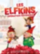 ELFKINS_120x160.jpg