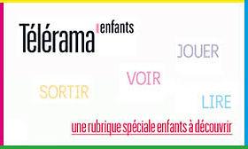 Pavé Télérama Site.jpg