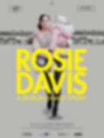 Rosie_aff_120_V1.jpg