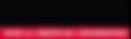 logo-2012_FRANCAIS_RVB_C.png