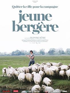 JEUNE_BERGÈRE_aff.jpg