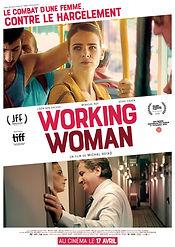 DP WORKING WOMAN (glissé(e)s).jpg
