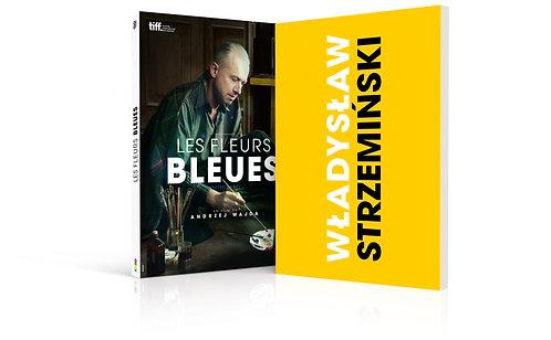 LES FLEURS BLEUES (DVD COLLECTOR)