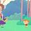 Thumbnail: Un petit Air de Famille
