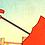 Thumbnail: Ma Petite Planète Verte